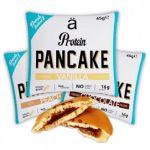 Nano Protein Pancake 45g