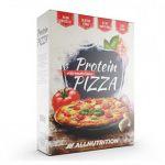 Protein Pizza whit Tomato 500g