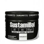 SustamiBol 80cps
