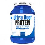 Ultra BEEF Protein 2Kg
