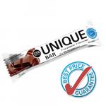 Unique Protein Bar 45g