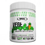 VEGE Protein 600g