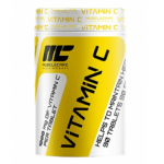 Vitamina C 1000 90tab