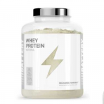 Battery Whey Protein 2kg