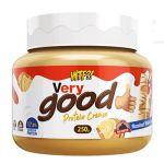 WTF Very Good Crema proteica 250 gr