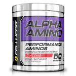 Alpha Amino 348g cellucor