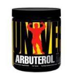 Arbuterol 60cps universal nutrition