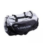 FA Gym Bag Training
