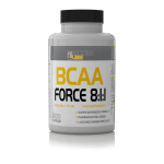 Bcaa Force 8:1:1 Nutrition Labs