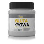 Gluta Kyowa 200 gr