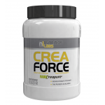 ​Crea Force Nutrition Labs
