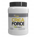 Crea Force Nutrition Labs