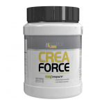Crea Force 500g