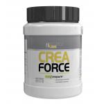 Crea Force 500g