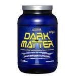 Dark Matter 1,56Kg