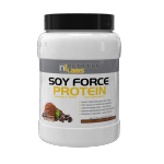 Soy Force Protein 900g