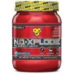 NO-Xplode 3.0 1kg bsn
