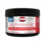 Alphamine PES 252g PEScience
