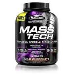 Mass-Tech Performance Series 3,2kg muscletech