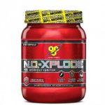 NO-Xplode 3.0 553 gr