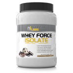 Whey Force Isolate 900g nutrition labs