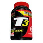 T3 Fat Loss 180cps san nutrition