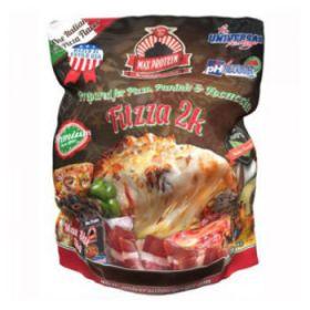 Fitzza 2K 2kg