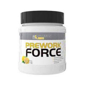 Prework Force 400g