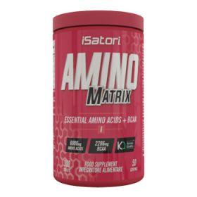 Amino Matrix 300cps