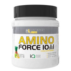 Amino Force 10:1:1 Kyowa 400g
