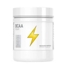 Battery Bcaa 500g
