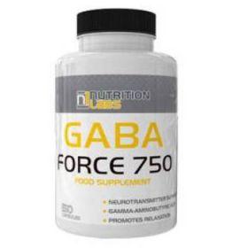 GABA Force 750 150cps