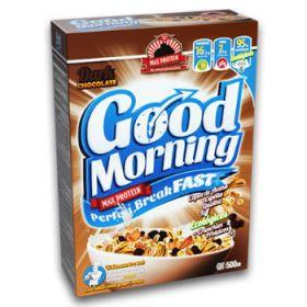 Good Morning Perfect Breakfast 500g
