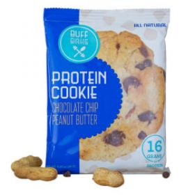 Buff Bake Protein Cookie 80g