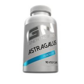 Astragalus 90cps