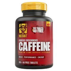 Core Series Caffeine 240cps
