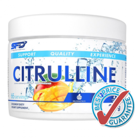 SFD Citrulline 200g