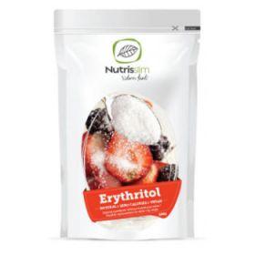 Bio Erythritol Dolcificante 500g