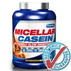 Micellar Casein 2,2Kg