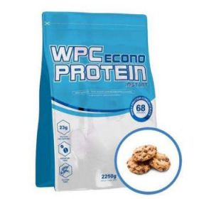 WPC Protein Econo 2,25Kg