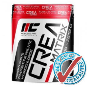 Crea Matrix 300g