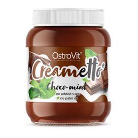 Creametto 350g Ostrovit