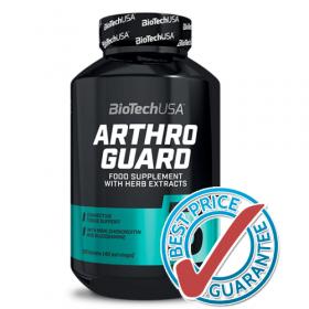 Arthro Guard 120tab
