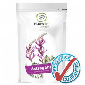 Astragalus Powder 125g