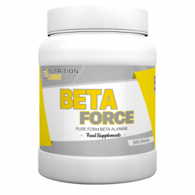 Beta Force 500g