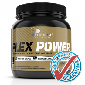 Flex Power 360g