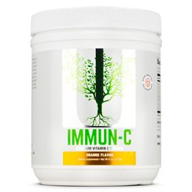 Immun-C 271 gr