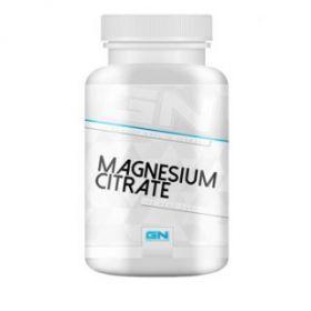 Magnesio Citrato 1000 120cps