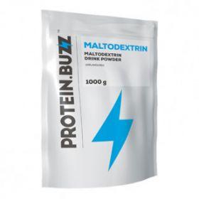 Maltodextrin Drink Powder 1kg