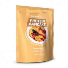 BioTech Protein Pancake 1kg